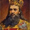 Stosunki polsko – węgierskie za panowania dynastii piastowskiej