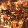 Dziś 600. rocznica bitwy pod Grunwaldem