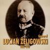 """Generał Lucjan Żeligowski 1865-1947..."" - D.Fabisz - recenzja"