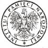 Zobacz kim są kandydaci do Kolegium IPN. O ich wyborze zdecyduje Sejm i Senat