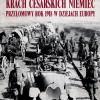 """""""Krach cesarskich Niemiec. Przełomowy rok 1918 w dziejach Europy"""" - M.M. Evans - recenzja"""