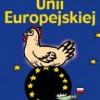 """""""Absurdy Unii Europejskiej"""" - T. Smommer - recenzja"""
