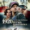 """""""1920 Bitwa Warszawska"""" agitka w formacie 3D"""