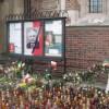 Kraków oddaje hołd ofiarom katastrofy smoleńskiej [Foto]