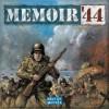 """Memoir '44"" (gra planszowa) - R. Borg - recenzja"