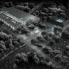 Rząd zniszczył ideę. Nie będzie Muzeum Historii Polski nad Trasą Łazienkowską