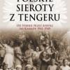 """""""Polskie sieroty z Tengeru."""" - L. Taylor - recenzja"""
