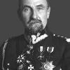 Apel do władz m. st. Warszawy w/s nazwania jednej ze stołecznych ulic, placów lub stacji metra imieniem gen. Tadeusza Rozwadowskiego