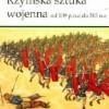 """Rzymska sztuka wojenna od 109 p.n.e do 313 n.e"" - R. Cowan - recenzja"