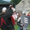 Turniej Rycerski o miecz Myślimira