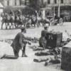 Zamach, zamachowi nie równy, czyli historia wg polityków