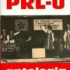 """""""Absurdy PRL-u 2. Antologia"""" - M. Rychlewski - recenzja"""