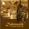"""""""Dubrownik w latach 1358-1526"""" - P. Wróbel - recenzja"""