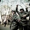 Kadr historii 2010: wynik - zobacz najlepsze zdjęcia historyczne roku