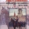 """""""Kawaleria Królestwa Polskiego 1815–1830"""" - M. Trąbski - recenzja"""