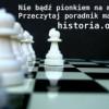 Matura z historii 2011: przewodniki, pomoce, dyskusje, giełda pytań
