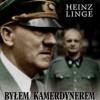 """Byłem kamerdynerem Hitlera"" - H. Linge - recenzja"