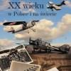 """""""Lotnictwo lat 30. XX wieku w Polsce i na świecie"""" - T. Pawłowski - recenzja"""