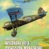 """""""Wileński III/5 Dywizjon Myśliwski"""" - Ł. Łydżba - recenzja"""