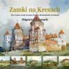 """""""Zamki na Kresach"""" - Z. Szczepanek - recenzja"""
