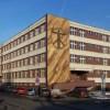 Ponad 350 zgłoszeń wpłynęło na XX OZHS w Katowicach - wywiad