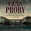 """""""Czas próby. Polski wywiad wojskowy..."""" – P. Kołakowski – recenz"""