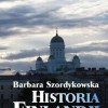 """Historia Finlandii"" – B. Szordykowska – recenzja"