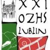 458 zgłoszeń na XXI OZHS w Lublinie
