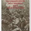 """""""Rosja w propagandzie niemieckiej podczas Pierwszej Wojny Światowej..."""" - P. Brudek - recenzja"""