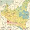 Zarys historii autonomii Górnego Śląska