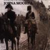 """""""Kampania Hiszpańska Johna Moore'a"""" - K. Cieplińska - recenzja"""