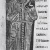 """Dowcipni bogowie, czyli skąd wywodzi się nazwa """"Longobardowie"""""""