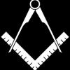 Działalność Wolnomularstwa Narodowego i Narodowego Towarzystwa Patriotycznego