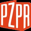 Komitet Wojewódzki Polskiej Zjednoczonej Partii Robotniczej w Radomiu w okresie stanu wojennego