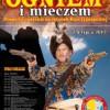 Ogniem i mieczem, pospolite ruszenie na ratunek Rzeczypospolitej 7-8 lipca 2012 r.