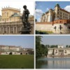 Wawel i warszawskie rezydencje królewskie w listopadzie zobaczymy za darmo