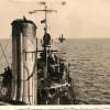 II wojna światowa okiem rumuńskiego marynarza [unikatowe zdjęcia]