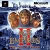 Najlepsze gry komputerowe na PC z historią w tle