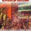 """""""Rewolucja rosyjska"""" – R. Pipes – recenzja (2)"""