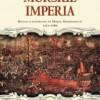 """""""Morskie imperia. Batalia o panowanie na Morzu Śródziemnym 1521–1580"""" – R. Crowley – recenzja"""