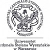 """Konferencja: """"Marszałek i hetman koronny Jan Sobieski i jego czasy (1665-1674)"""""""