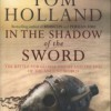 Lista książek historycznych roku 2012 według magazynu BBC History