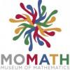 W Nowym Jorku otwarto Muzeum Matematyki