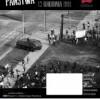 Raport z oblężonego Państwa. Obchody 31. rocznicy stanu wojennego