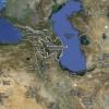 Polityka Federacji Rosyjskiej wobec Azerbejdżanu w latach 2004-2008