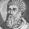 Herod Wielki – tragiczna klęska czy słuszne odrzucenie?