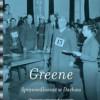 """""""Sprawiedliwość w Dachau. Opowieść o procesach nazistów"""" – J. M. Greene – recenzja"""