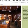 W USA otwarto muzeum upamiętniające irlandzki Wielki Głód