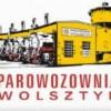 XX Parada Parowozów w Wolsztynie