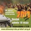 Bitwa Wyrska 2013